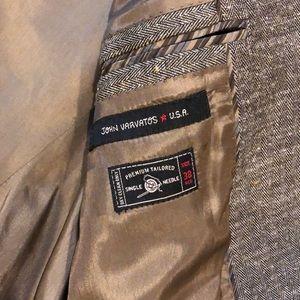 John Varvatos Suits & Blazers - John Varvatos Blazer